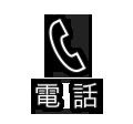 0257557439